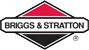 Briggs&Stratton (B&S)